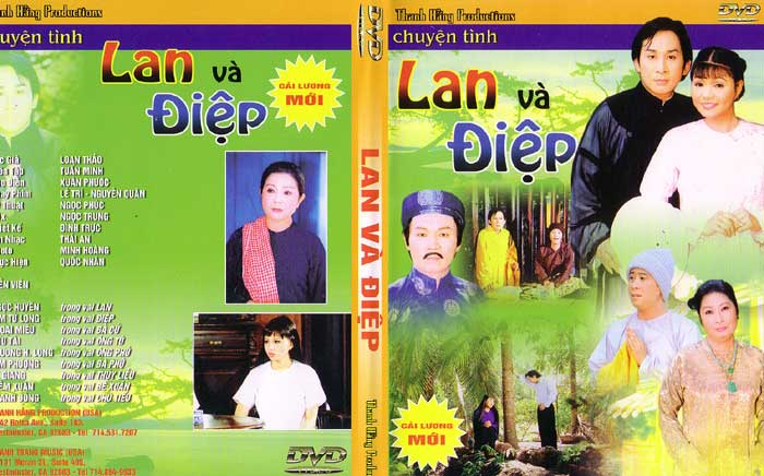 Cai Luong LAN VA Diep http://www.cuoidvd.com/index.php?main_page